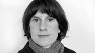 Babette Schlappal Bildende Künstlerin, Kunstdozentin im Kinder-, Jugend- und Erwachsenenbereich