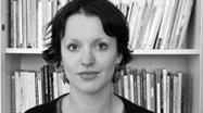 Barbara Kunz Diplom-Heilpädagogin und Kinder- und Jugendlichenpsychotherapeutin