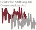Deutsche Stiftung für Demenzkranke