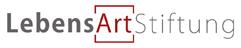 LebensArt Stiftung