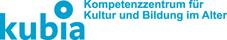 Kuba Kompetenzzentrum für Kultur und Bildung im Alter