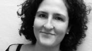 Leyla Acik, Dipl.-Kauffrau, Interkulturelle Projektplanung