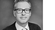 Oliver Espe, Diplom Designer