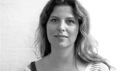 Olivia Steinweg Kommunikationswissenschaftlerin (Soziologie und Psychologie),