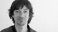 Robert Kröner, Künstler und Designer