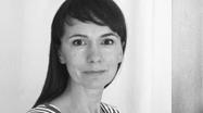 Yvonne Wilczynski Bildende Künstlerin, Kreativtherapeutin für Gerontopsychiatrie, Kunstdozentin im Kinder-, Jugend und Erwachsenenbereich